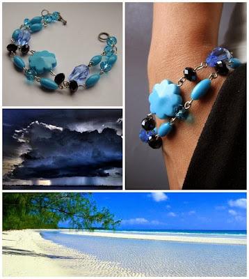 https://www.etsy.com/listing/115907310/bracelet-ocean-colors-mixed-in-beaded?ref=favs_view_3