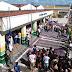Local:São Jaoquim do Monte realiza homenagens ao 7 de Setembro.