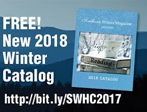FREE CATALOG - CLICK COVER