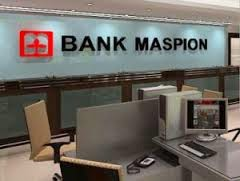 info-lowongan-kerja-bank-maspion-sidoarjo-2014