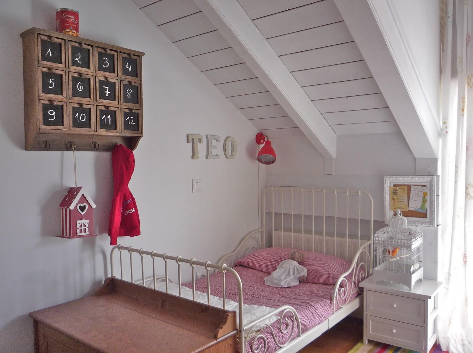 la belleza de las cosas peque a minnen. Black Bedroom Furniture Sets. Home Design Ideas