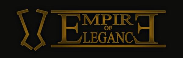 Kebaya Empire