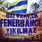Fenerbahçe Yıkılmaz