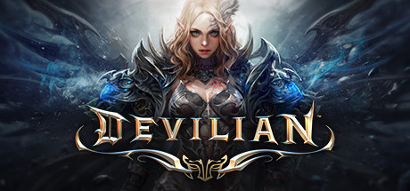 Devilian PC Game Free Download