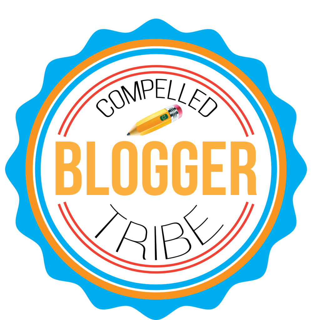 Compelled Blogger