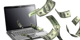 5 macam bisnis online yang dapat anda kerjakan dirumah