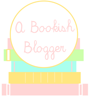 A Bookish Blogger