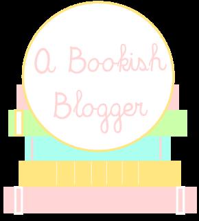 A Bookish Blogger