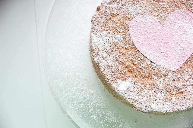 Can I Grind Regular Flour Into Cake Flour