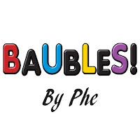 BaUbLeS!