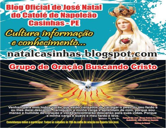 http://natalcasinhas.blogspot.com.br/