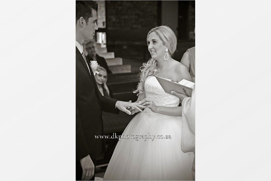 DK Photography Slideshow-1683 Tania & Josh's Wedding in Kirstenbosch Botanical Garden  Cape Town Wedding photographer
