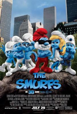 The.Smurfs.2011.R5.LiNE.XviD-ViSUALiSE