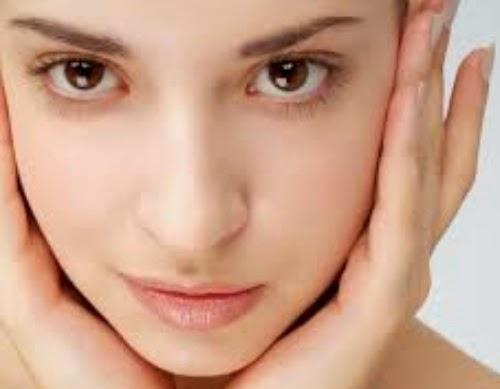 cara merawat kecantikan kulit wajah secara alami
