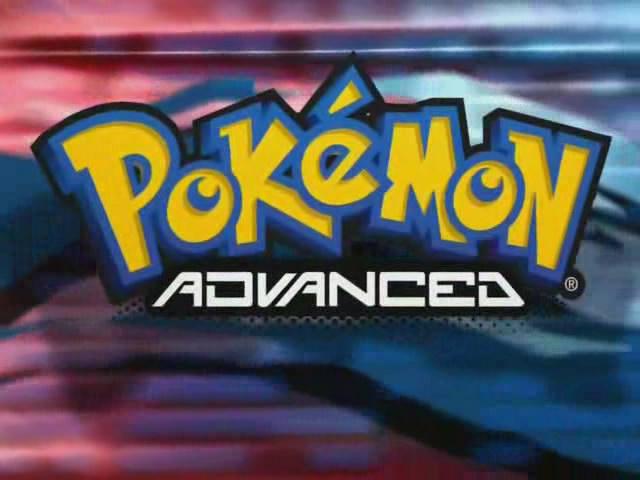6ª Temporada em MKV (Pokemon Advanced) 1259768496_pokemon-advanced-opening