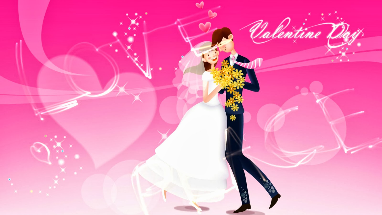 valentines day clipart to download