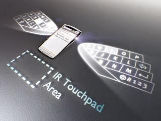 Mozilla Seabird concept phone looks interesting 1