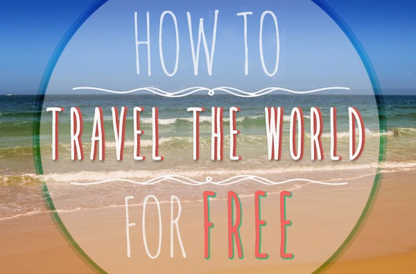 how_to_travel_the_world_for_free