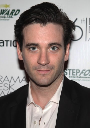 Colin Donnell Wallpapers Home Colin Donnell Colin Donnell