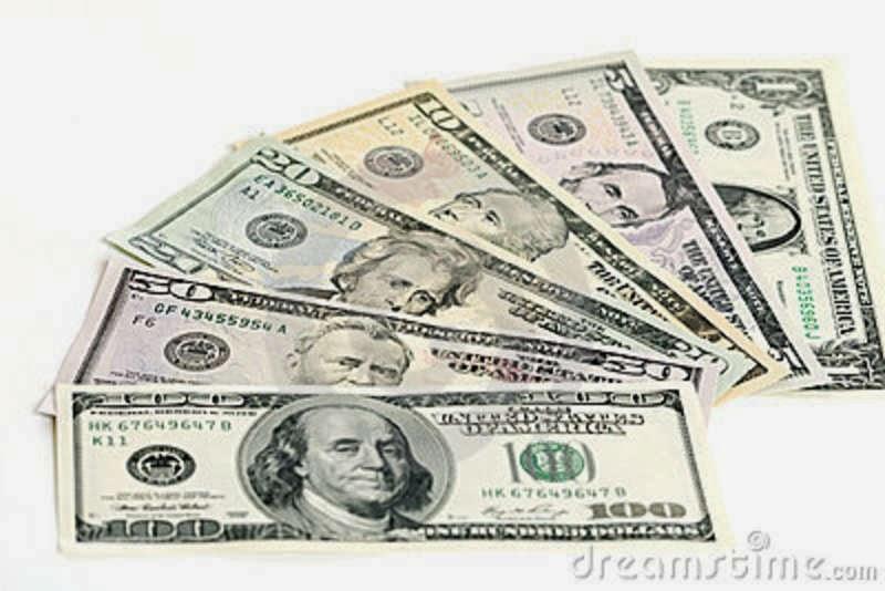 earn real money