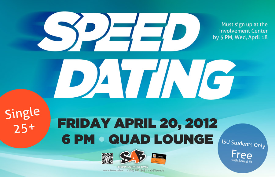 Lunchtime speed dating-in-Mapua