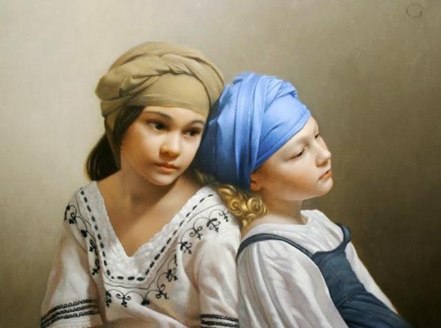 pintores-realistas-americanos