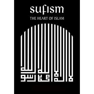 an introduction to an analysis of sufism otherwise known as islamic mysticism Posts about uncategorized written by warren emerson and patrick s o'donnell the literary table religious literacy is perhaps his best known work.