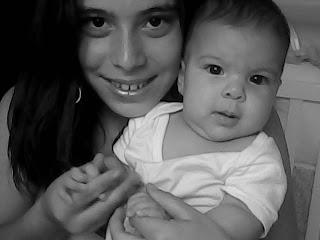 Elas são minha vida!