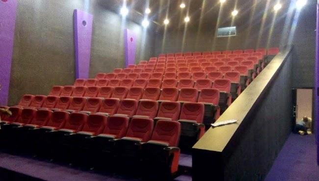 filmhouse cinema apapa lagos