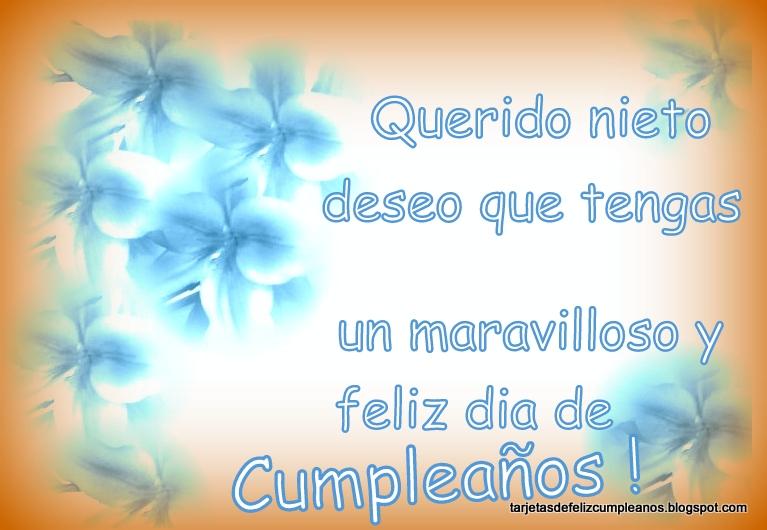 http://2.bp.blogspot.com/-s2wxtKNETXY/UBCPrqdHVTI/AAAAAAAAS6I/Vcvw1U14wQ8/s1600/1-+feliz+dia+de+cumplea%C3%B1os-nieto-+++tarjetas+de+flores+azules.jpg