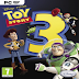 Toy Story 3 The Video Game Free Download