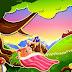 《Candy Crush Saga:Dreamworld》651-665關之過關影片