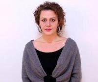 Sinem Yener Ekşioğlu