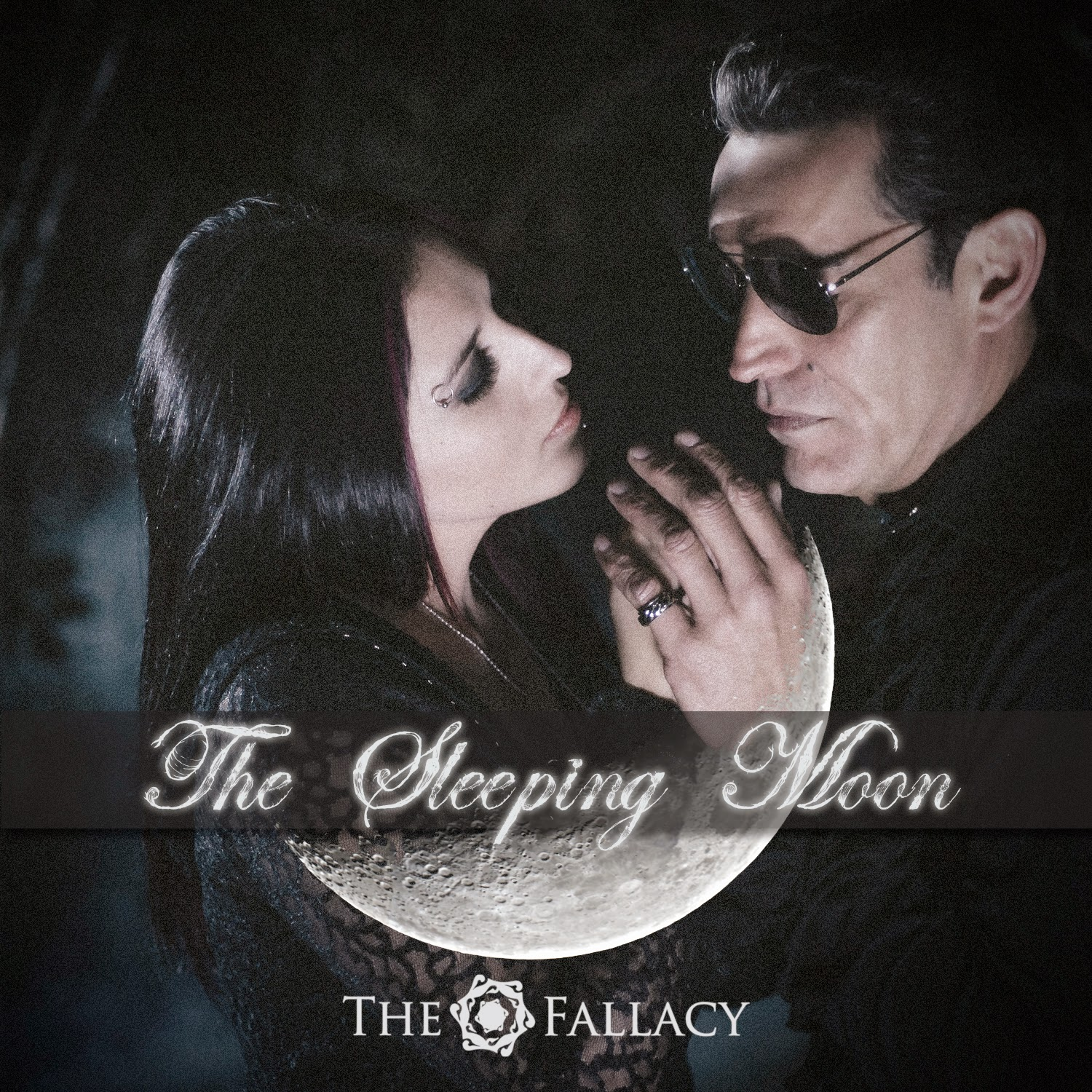 The Fallacy - The Sleeping Moon (2013)