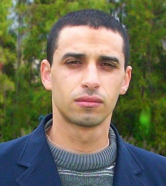 حصيلة سياسة التعليم المغربي : مخزنة خوصصة تخريب