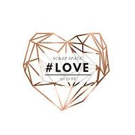 Задание января: #love