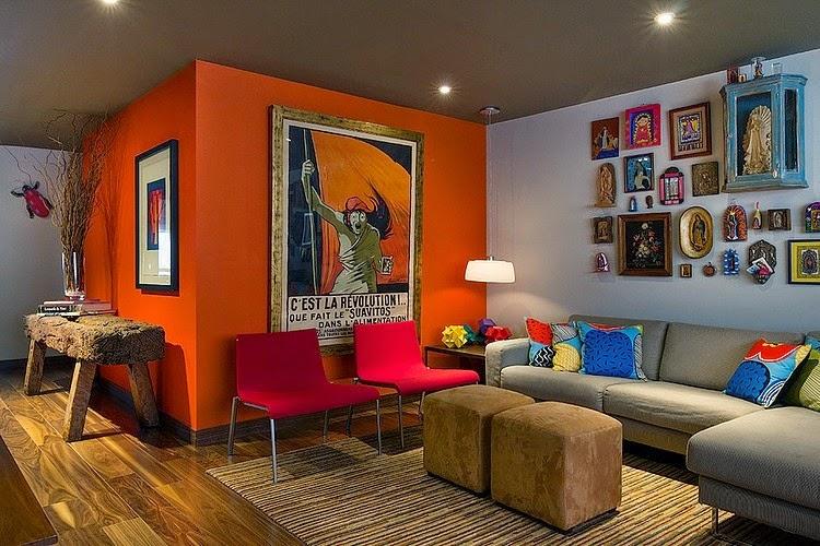 warna-vibrant-dalam-interior-apartemen--gaya-etnik-desain-ruang-rumahku-02