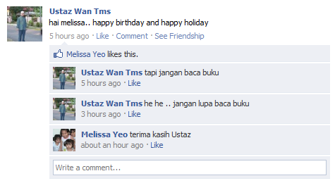 Birthday Wishes Male. It was her male religious