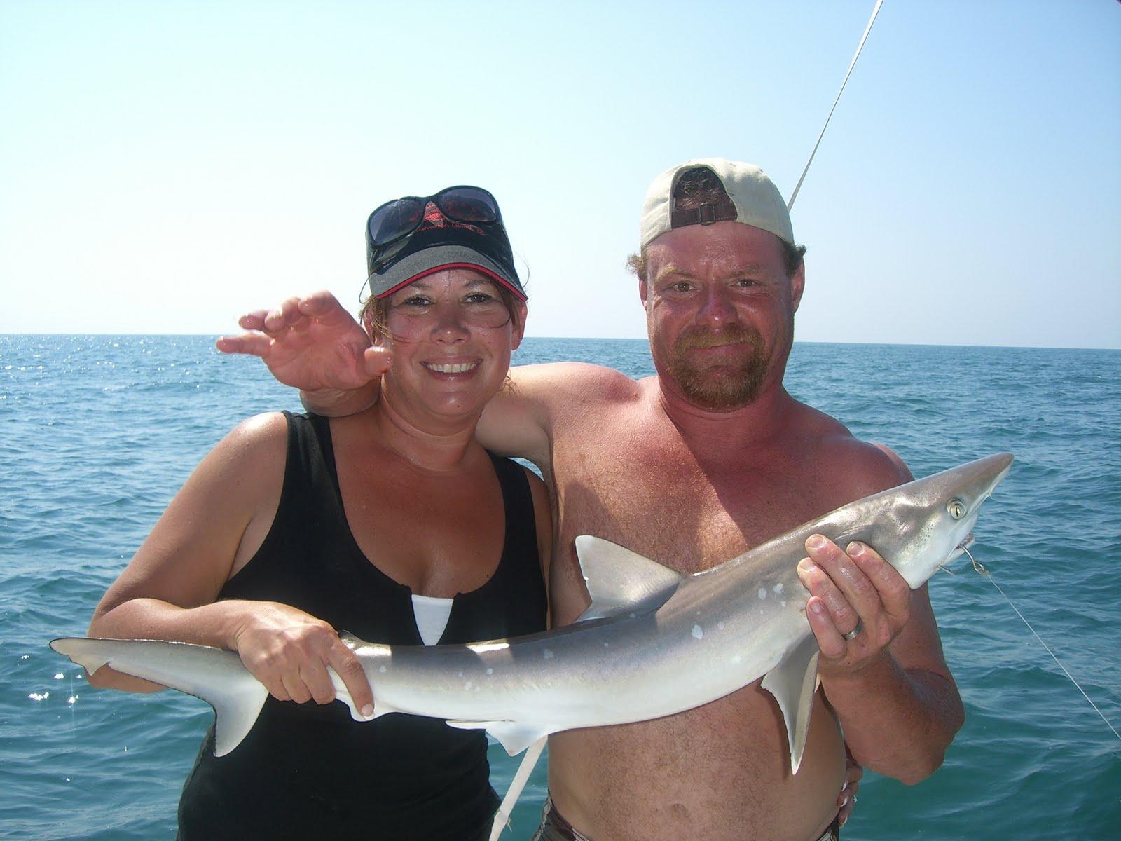Galveston bay texas and sabine lake fishing reports 08 28 for Texas fishing reports