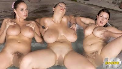 Lorna Morgan_Hot Tub Hotties_HDm_2