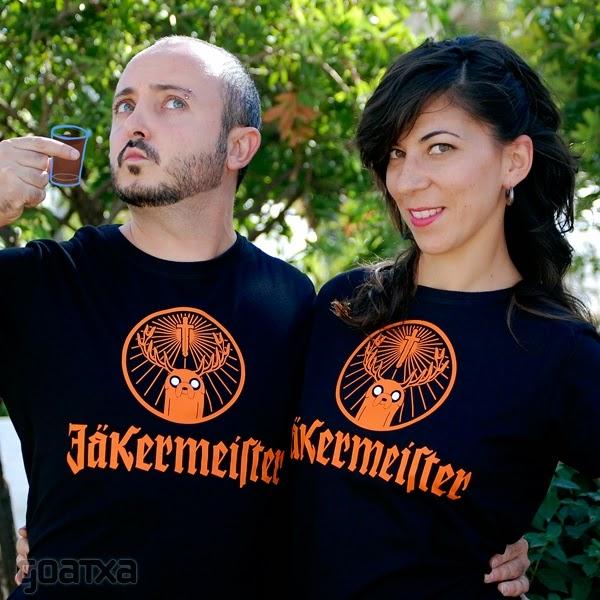 http://www.goatxa.es/camisetas/1515-jakermeister-camiseta.html
