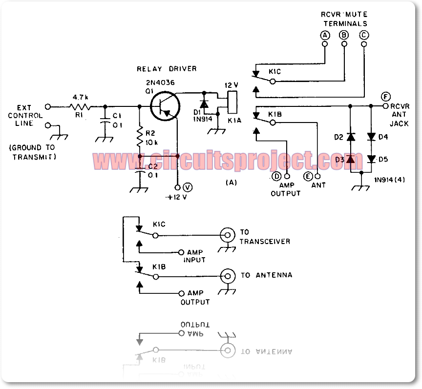 planet audio amplifier schematic planet get free image about wiring diagram