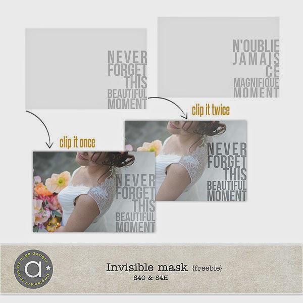 http://2.bp.blogspot.com/-s36VTfLUtlA/U7z96eM0gGI/AAAAAAAAQYg/xuYEHBKQGUs/s1600/ange_invisiblemask_freebie_pv.jpg