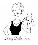 Living Dolls Inc.
