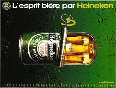 Beer  Funny Picture