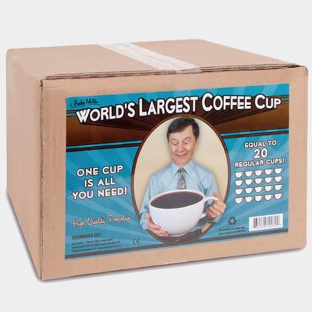 bungkusan-cawan-kopi