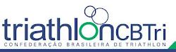 Confederação Brasileira de Triathlon