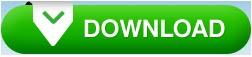 https://antivirus.comodo.com/download-free-antivirus.php?track=6625&key5sk1=aa7a4fc1d75508348f03d5286cf0018dab67bdc3