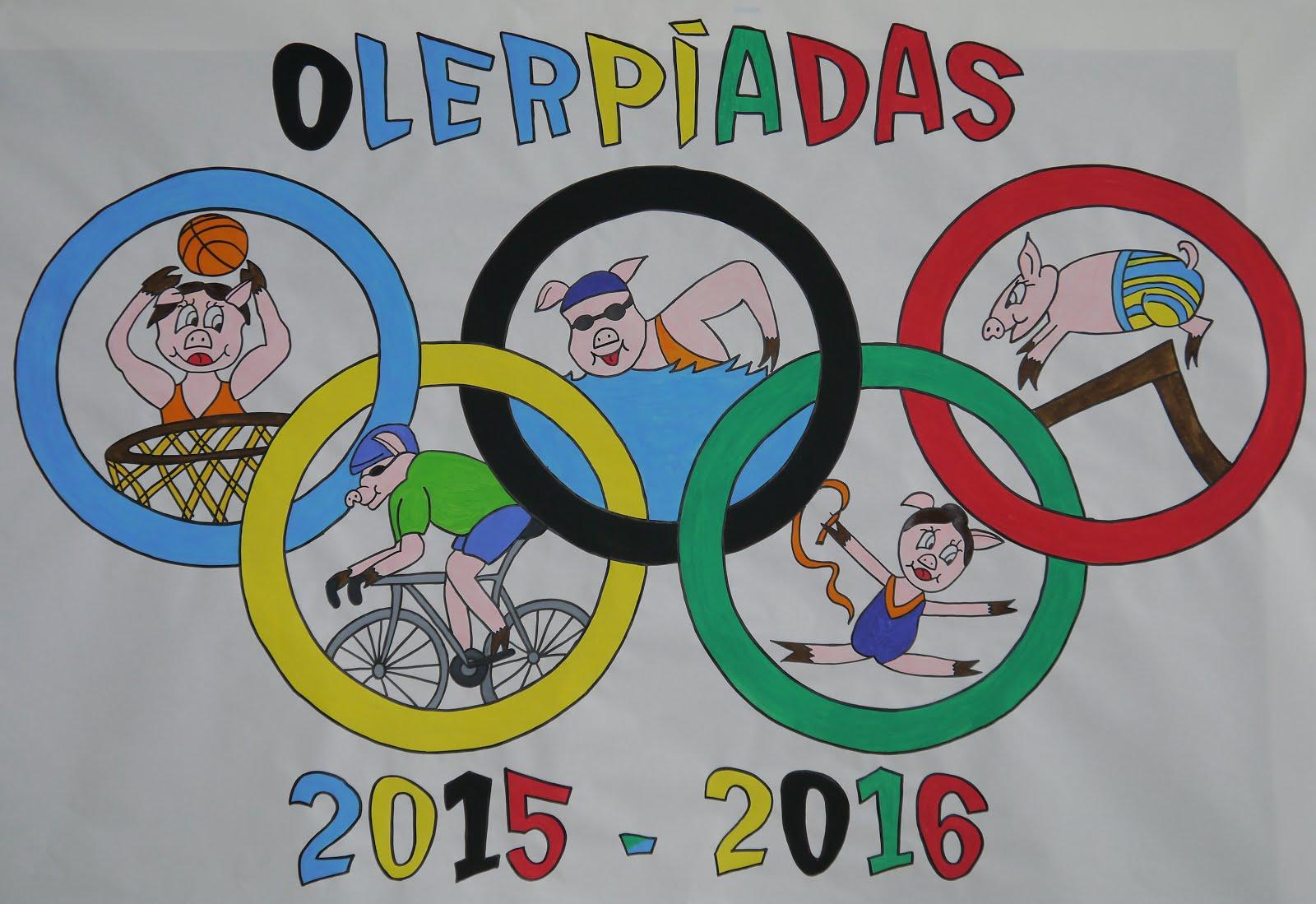 PROXECTO INTEGRADO 2015-16
