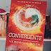 Resenha | Convergente, Veronica Roth